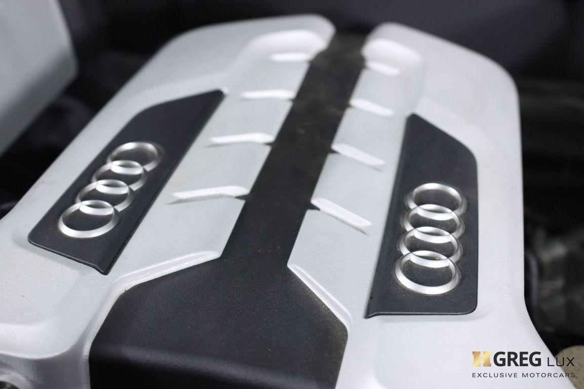 2014 Audi R8 V8 #64