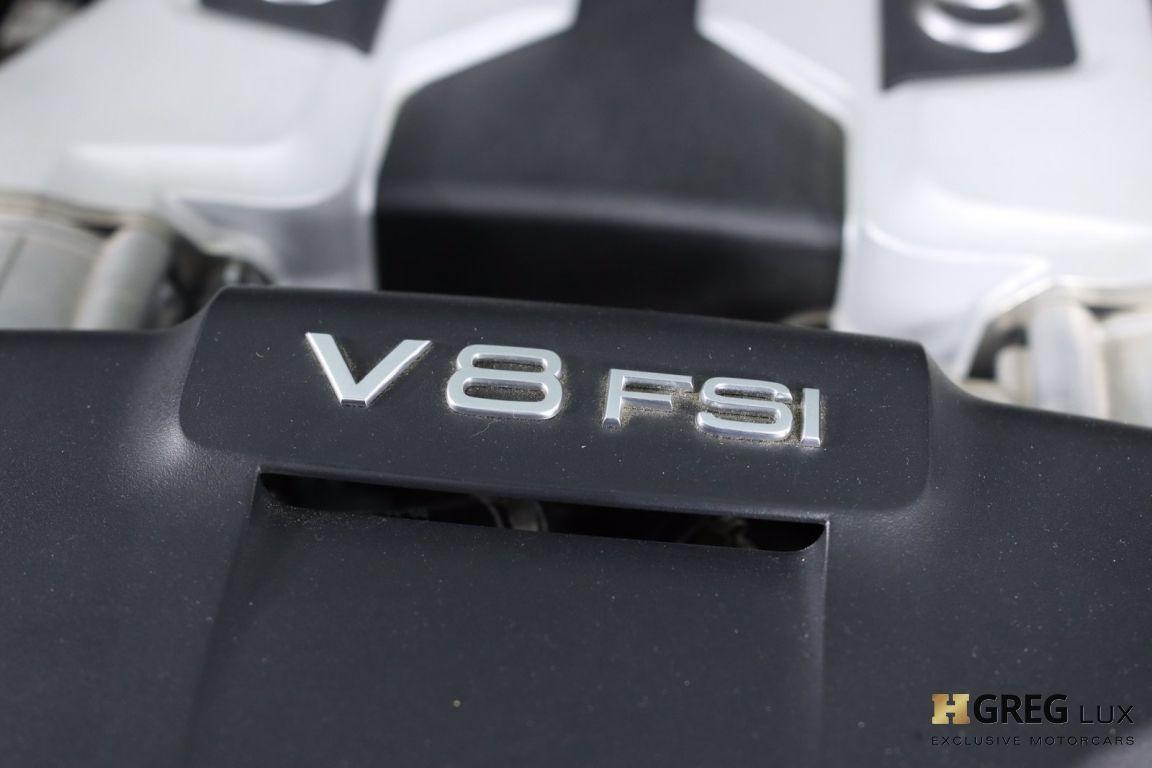 2014 Audi R8 V8 #63