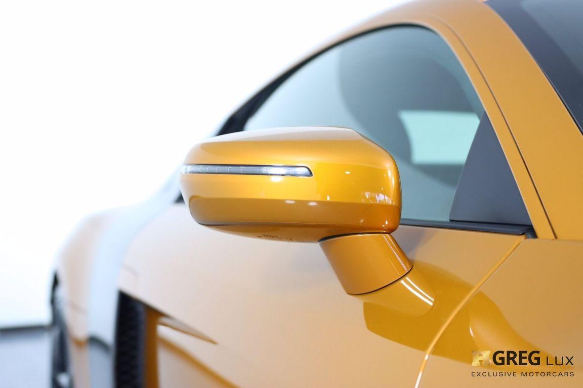 2014 Audi R8 V8 #7