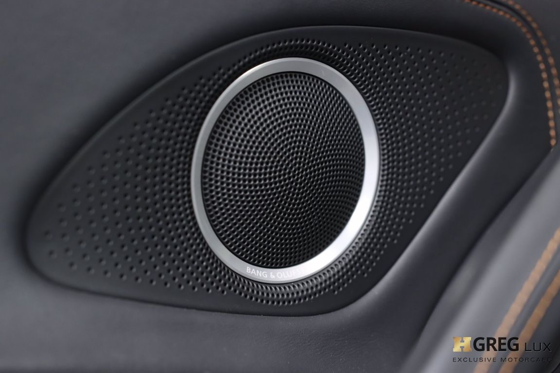2014 Audi R8 V8 #41
