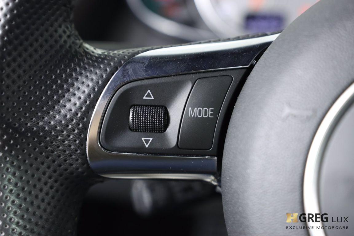 2014 Audi R8 V8 #54