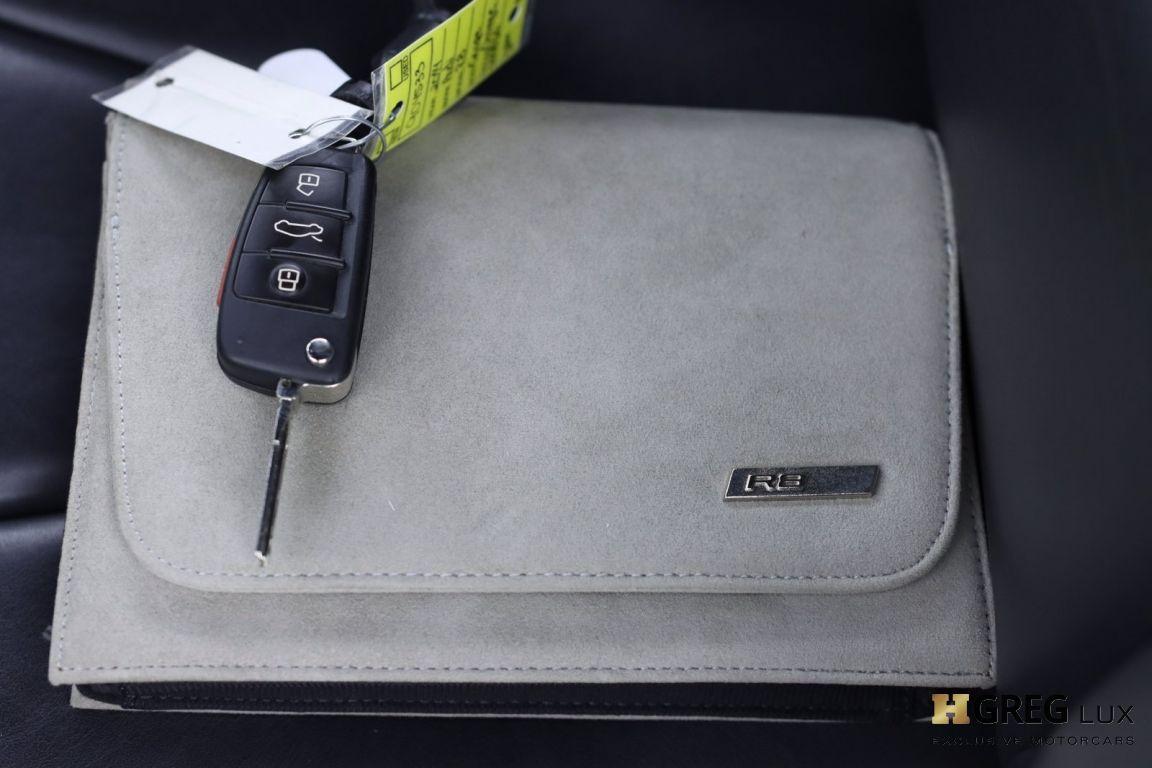 2014 Audi R8 V8 #60
