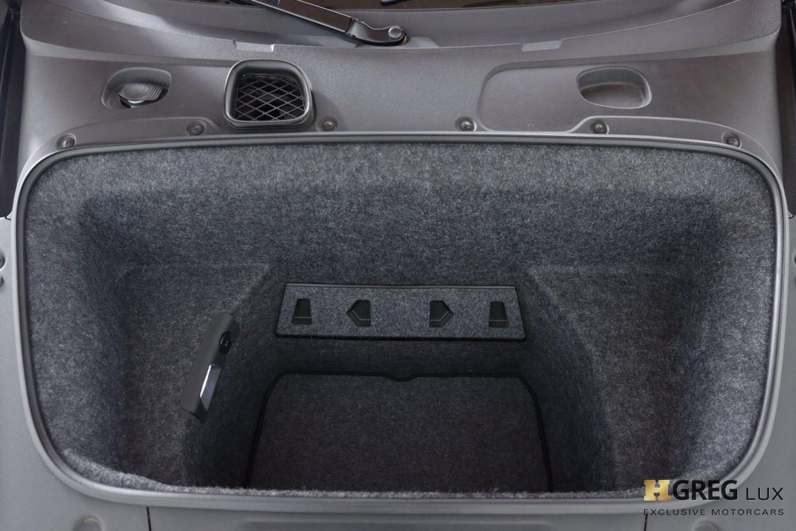 2014 Audi R8 V8 #61