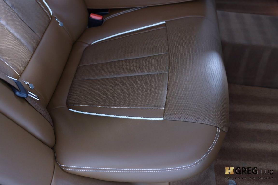2018 BMW 7 Series 750i xDrive #42