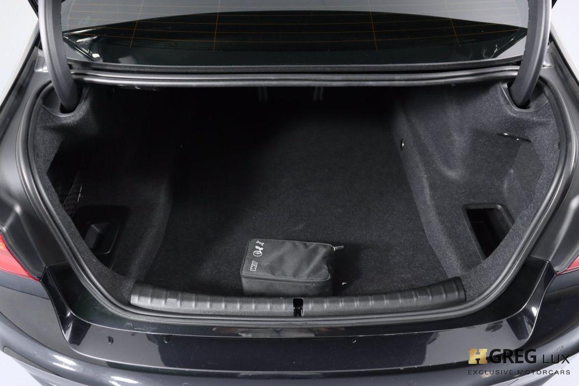 2019 BMW M5 Base #71