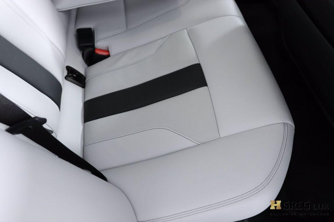 2019 BMW M5 Base #42