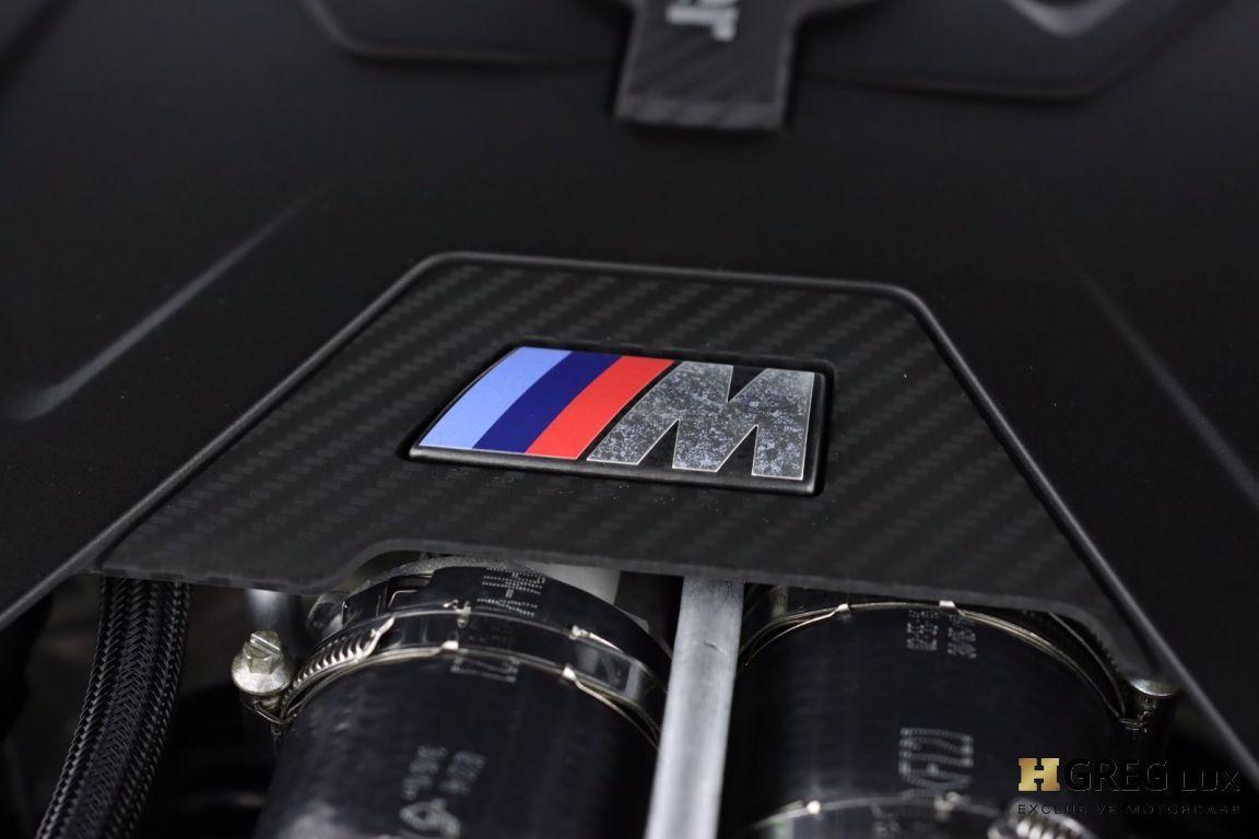 2019 BMW M5 Base #75