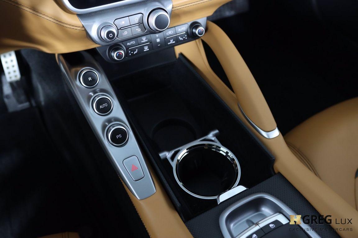 2018 Ferrari GTC4Lusso T #48
