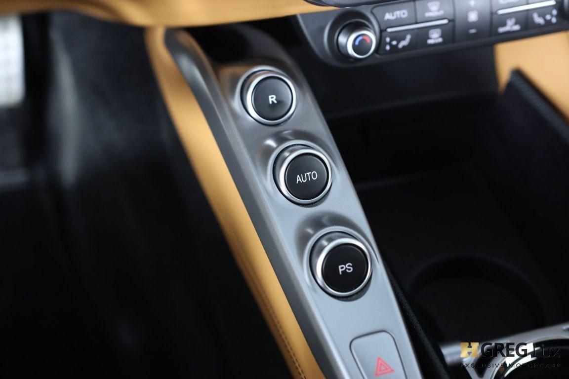 2018 Ferrari GTC4Lusso T #49