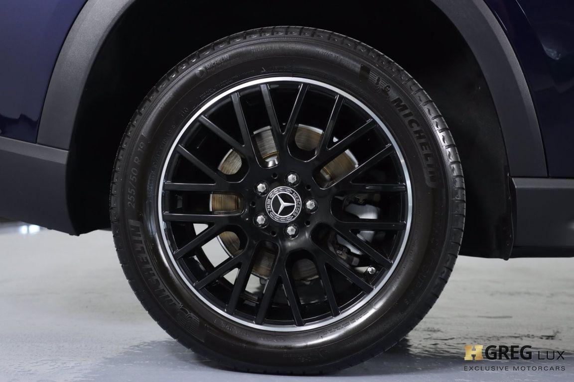 2020 Mercedes Benz GLE GLE 350 #15