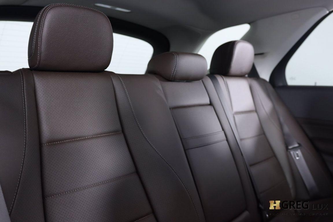 2020 Mercedes Benz GLE GLE 350 #37