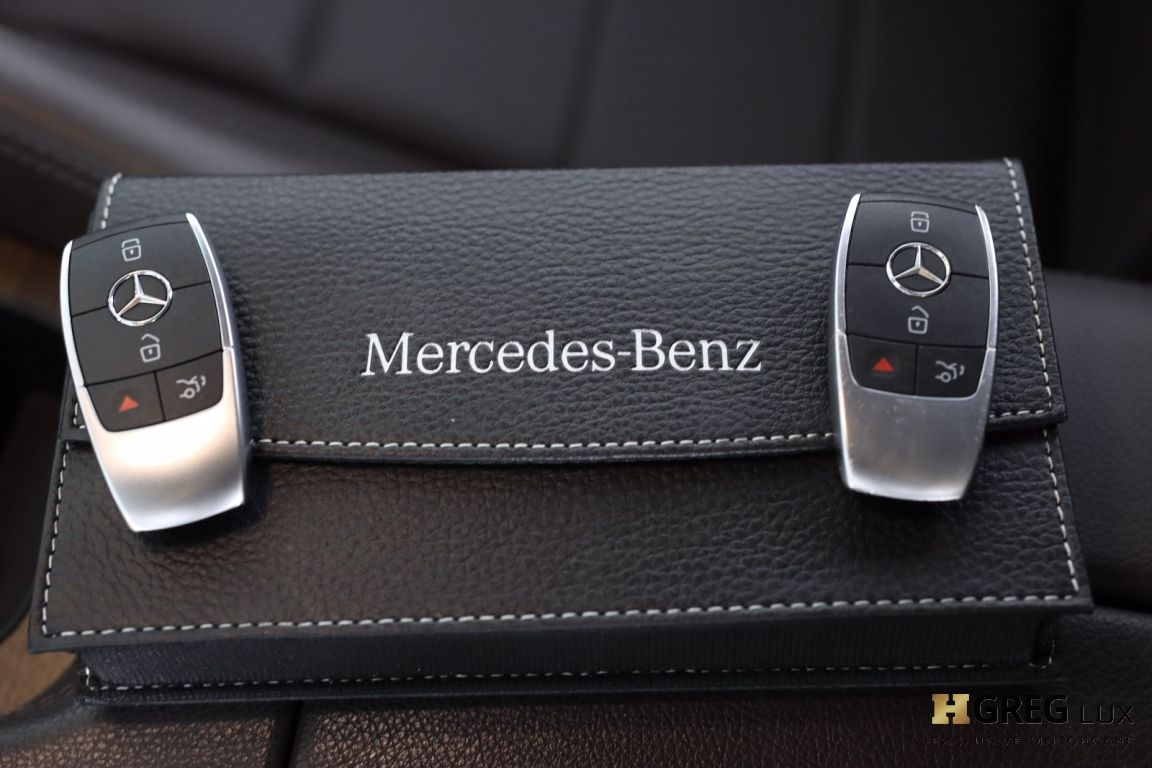 2020 Mercedes Benz GLE GLE 350 #62