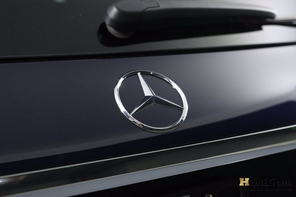 2020 Mercedes Benz GLE GLE 350 #21
