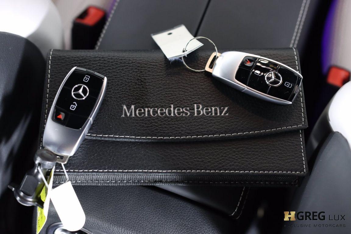 2020 Mercedes Benz G Class G 550 #63