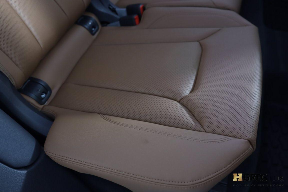 2021 Audi Q8 Prestige #44