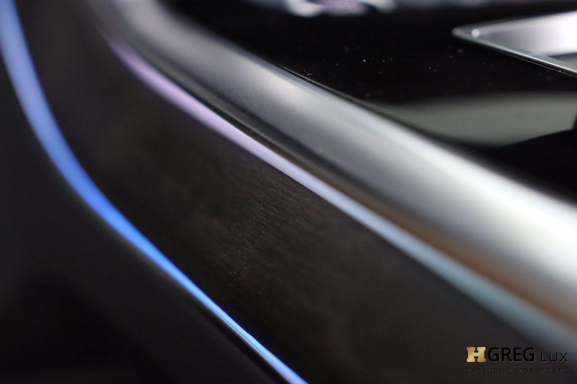 2021 Audi Q8 Prestige #54