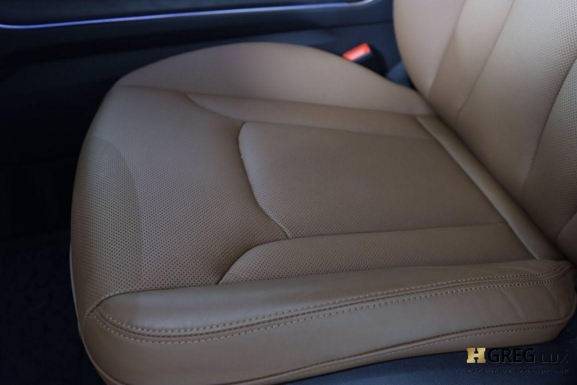 2021 Audi Q8 Prestige #38