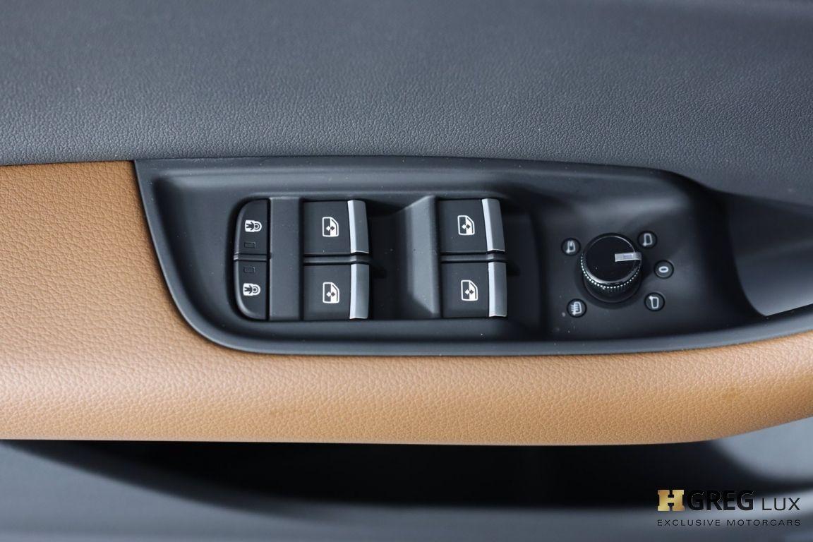 2021 Audi Q8 Prestige #46