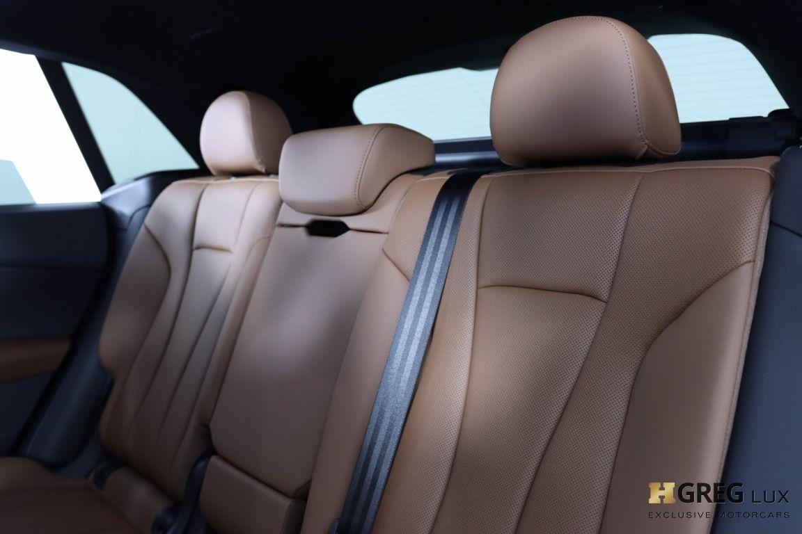 2021 Audi Q8 Prestige #41