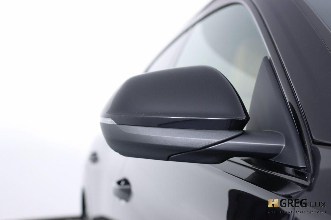 2021 Audi Q8 Prestige #9