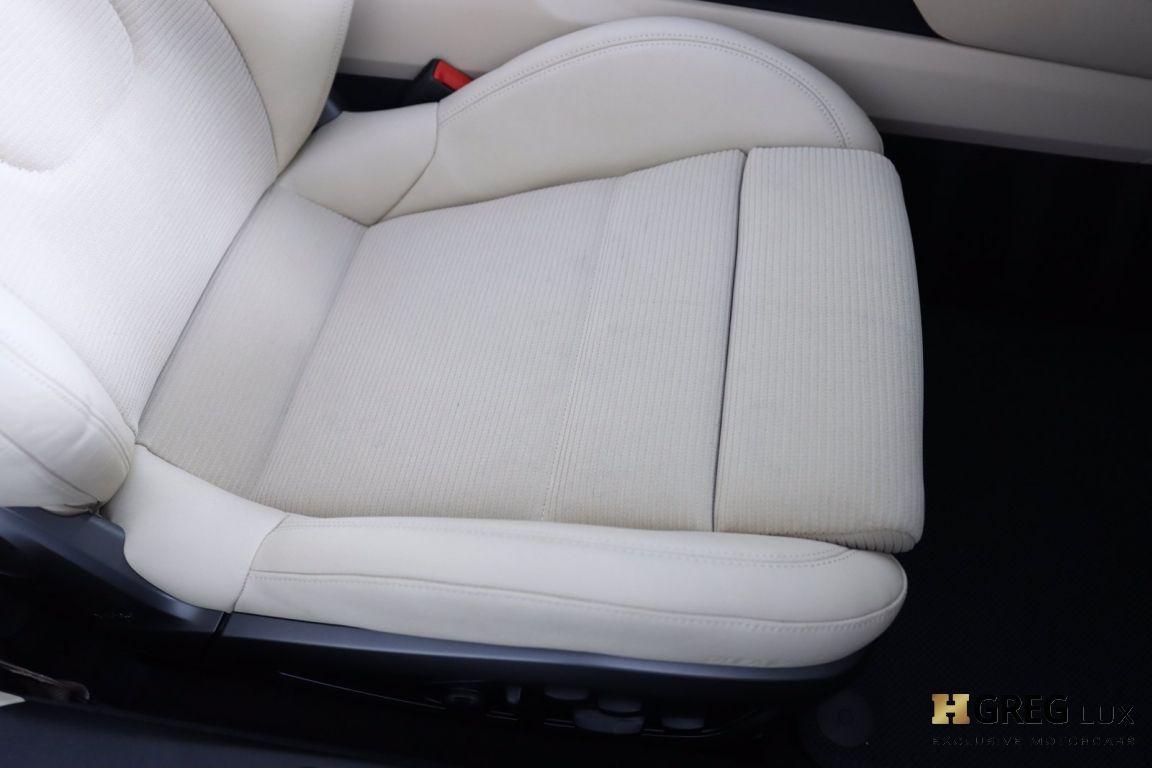 2021 Porsche 911 Targa 4S Heritage Design Edition #41
