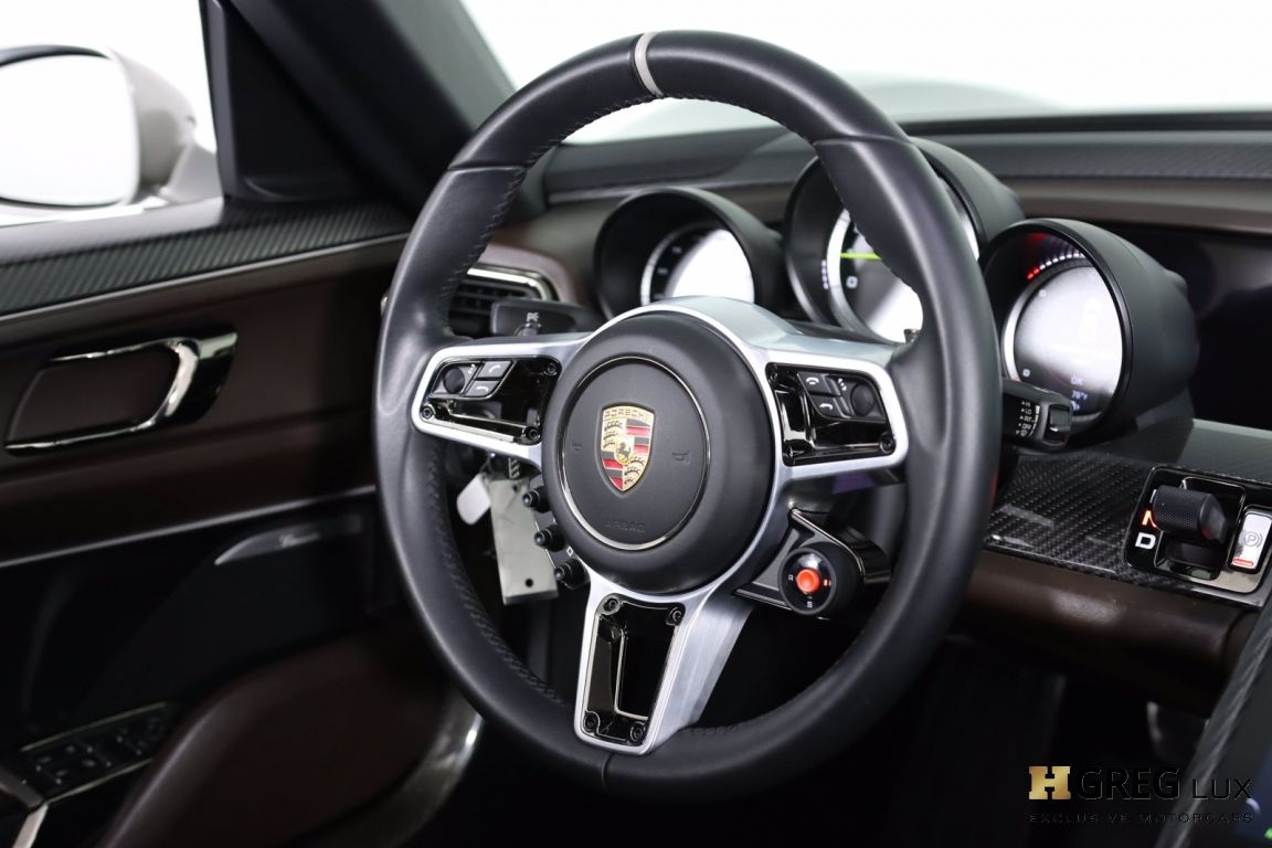 2015 Porsche 918 Spyder  #56