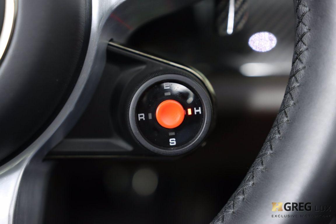 2015 Porsche 918 Spyder  #60