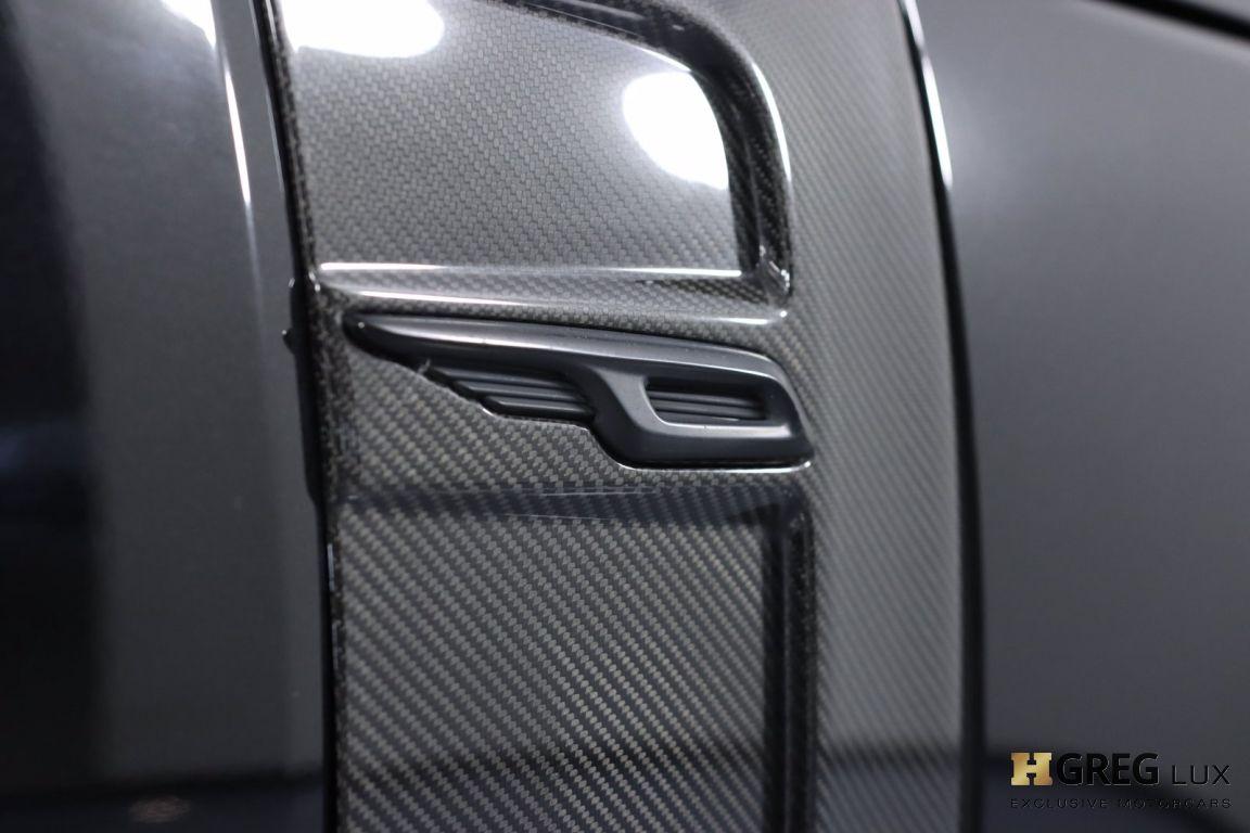 2019 Land Rover Range Rover 5.0L V8 Supercharged #17