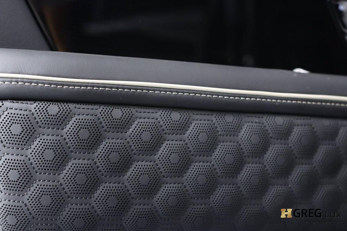 2019 Land Rover Range Rover 5.0L V8 Supercharged #46