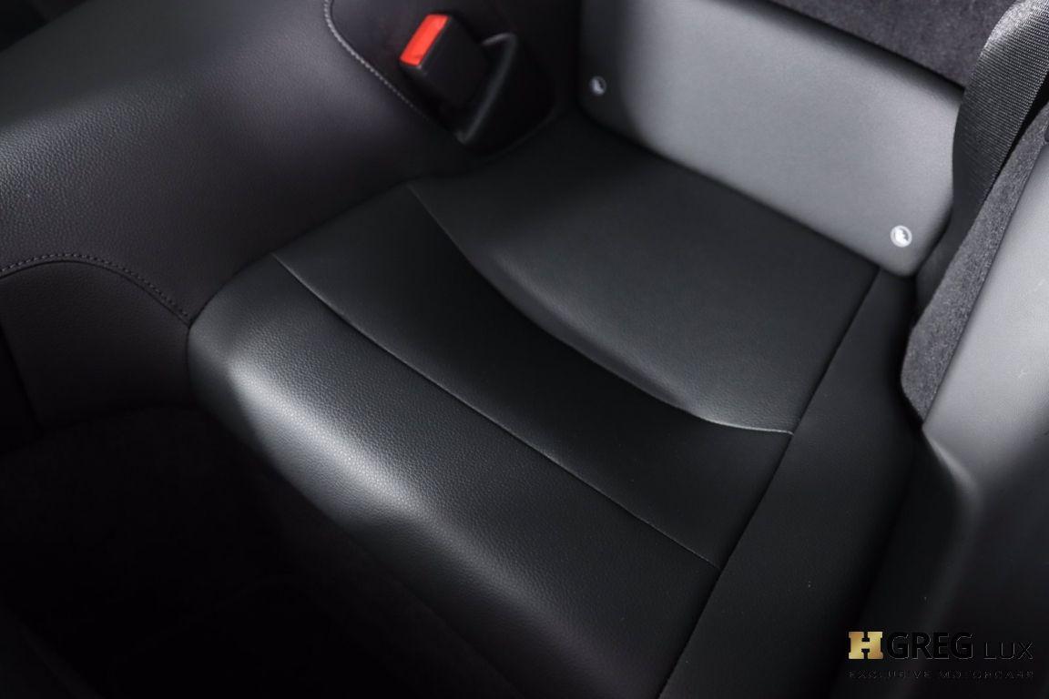 2020 Porsche 911 Carrera #37