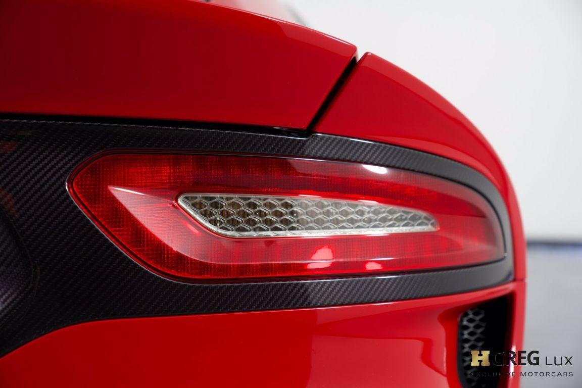 2014 Dodge SRT Viper GTS #19