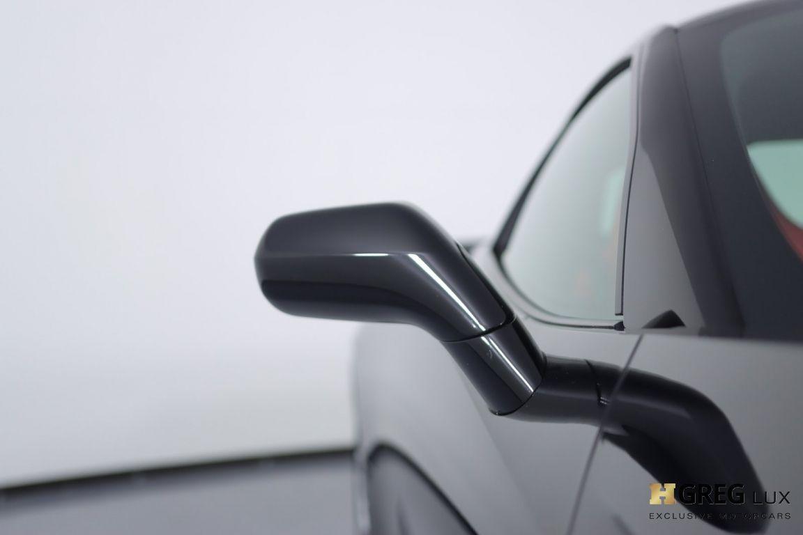 2019 Chevrolet Corvette Z51 3LT #7