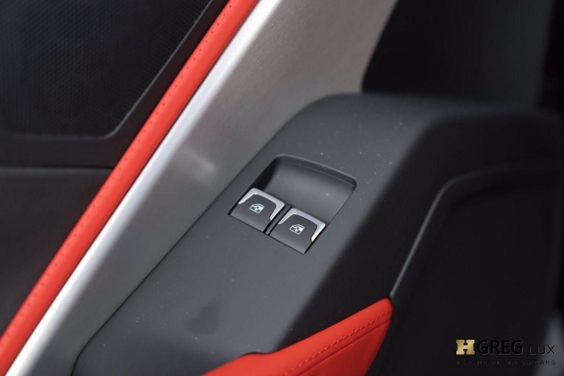2019 Chevrolet Corvette Z51 3LT #34