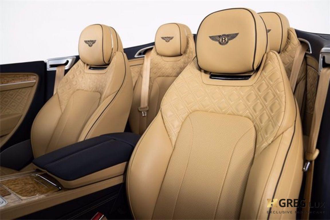 2020 Bentley Continental  #2