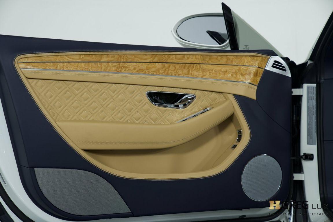 2020 Bentley Continental  #42