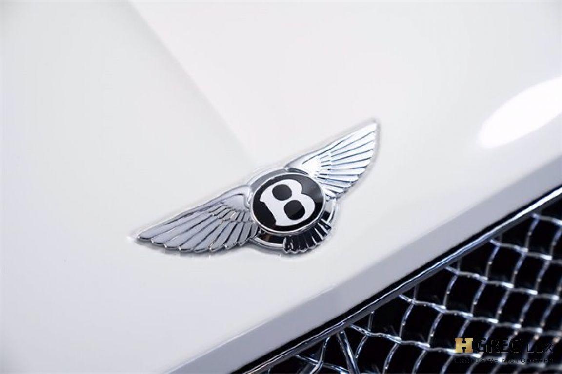 2020 Bentley Continental  #12
