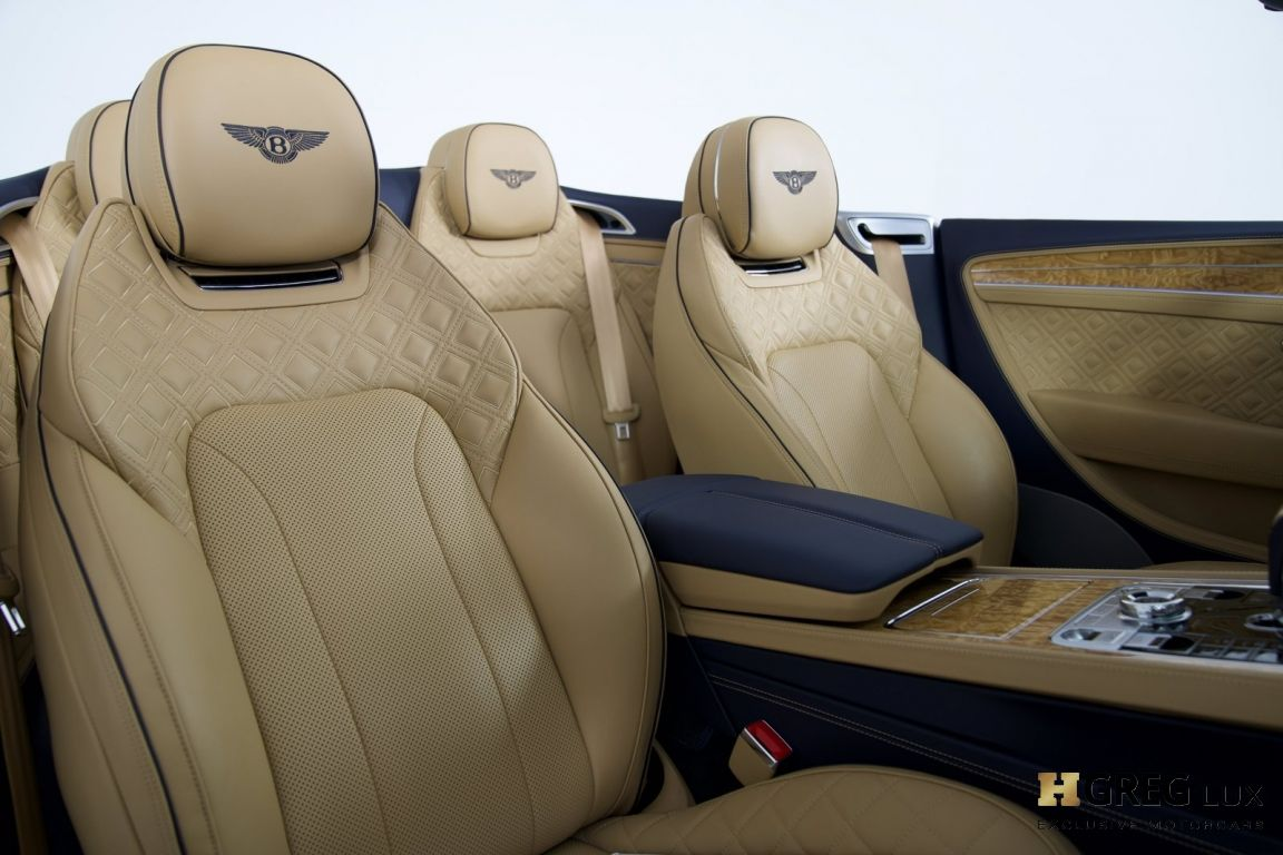 2020 Bentley Continental  #35