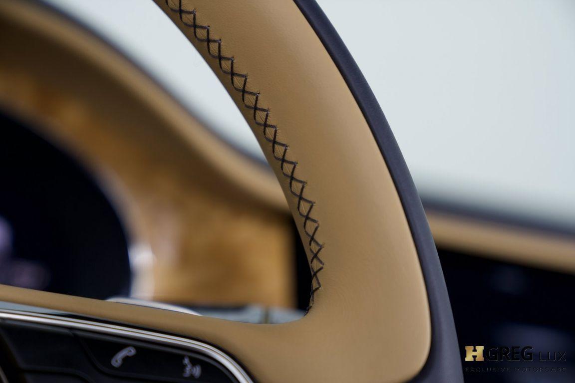 2020 Bentley Continental  #62