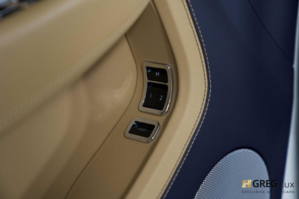 2020 Bentley Continental  #46