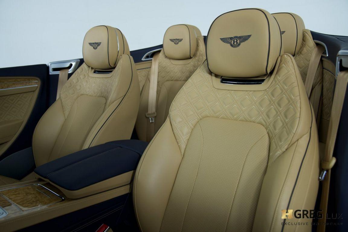 2020 Bentley Continental  #31