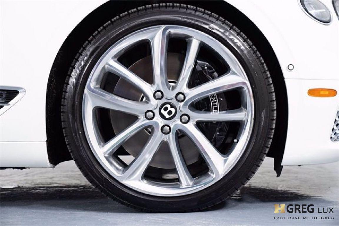 2020 Bentley Continental  #18