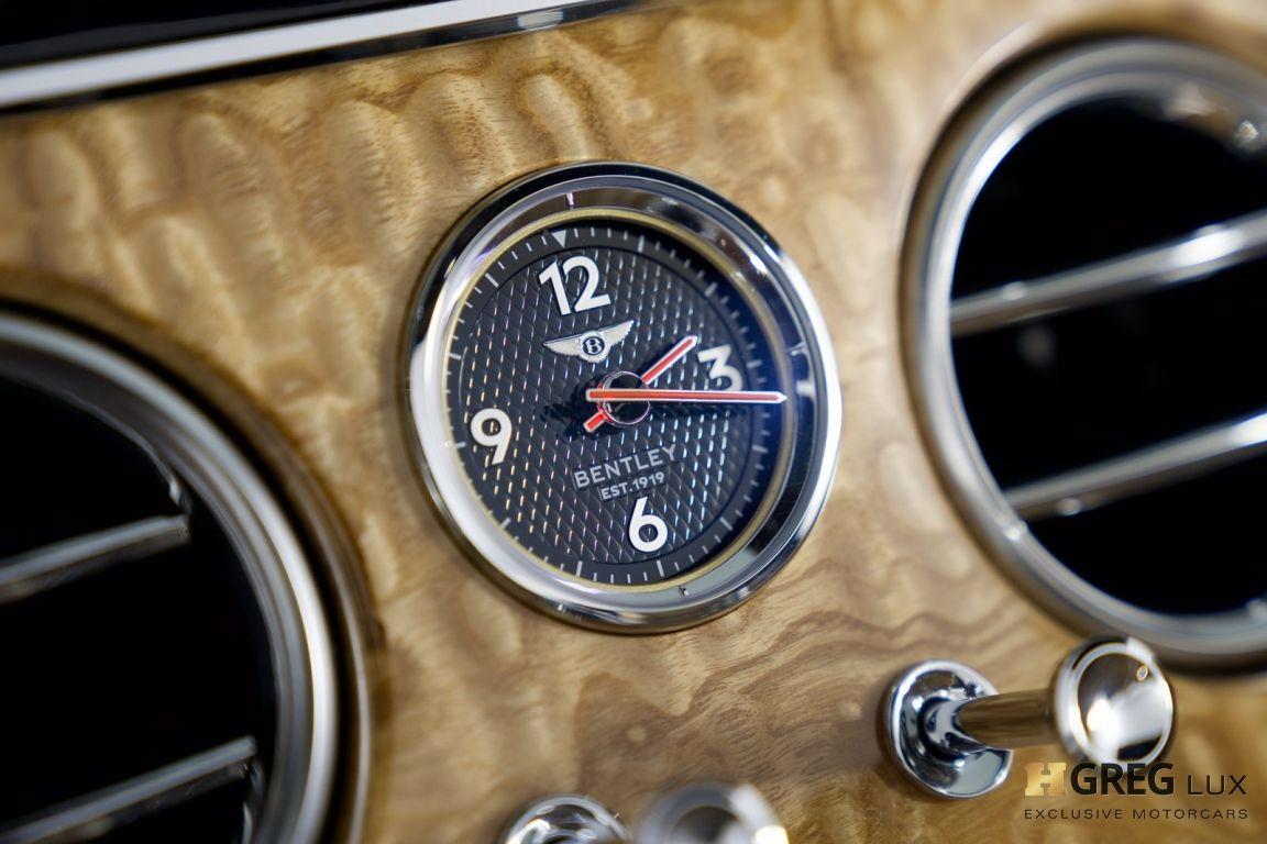 2020 Bentley Continental  #53