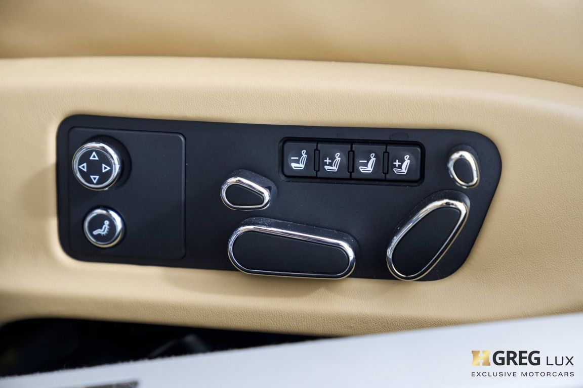 2020 Bentley Continental  #49
