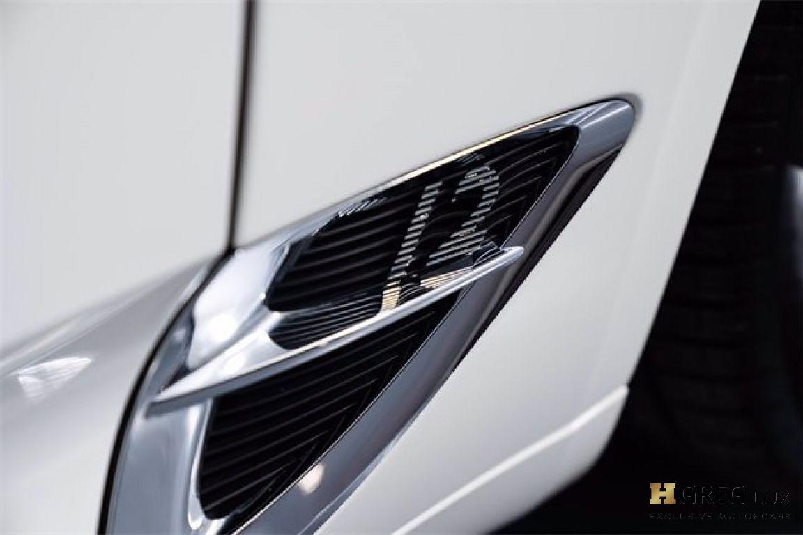 2020 Bentley Continental  #20
