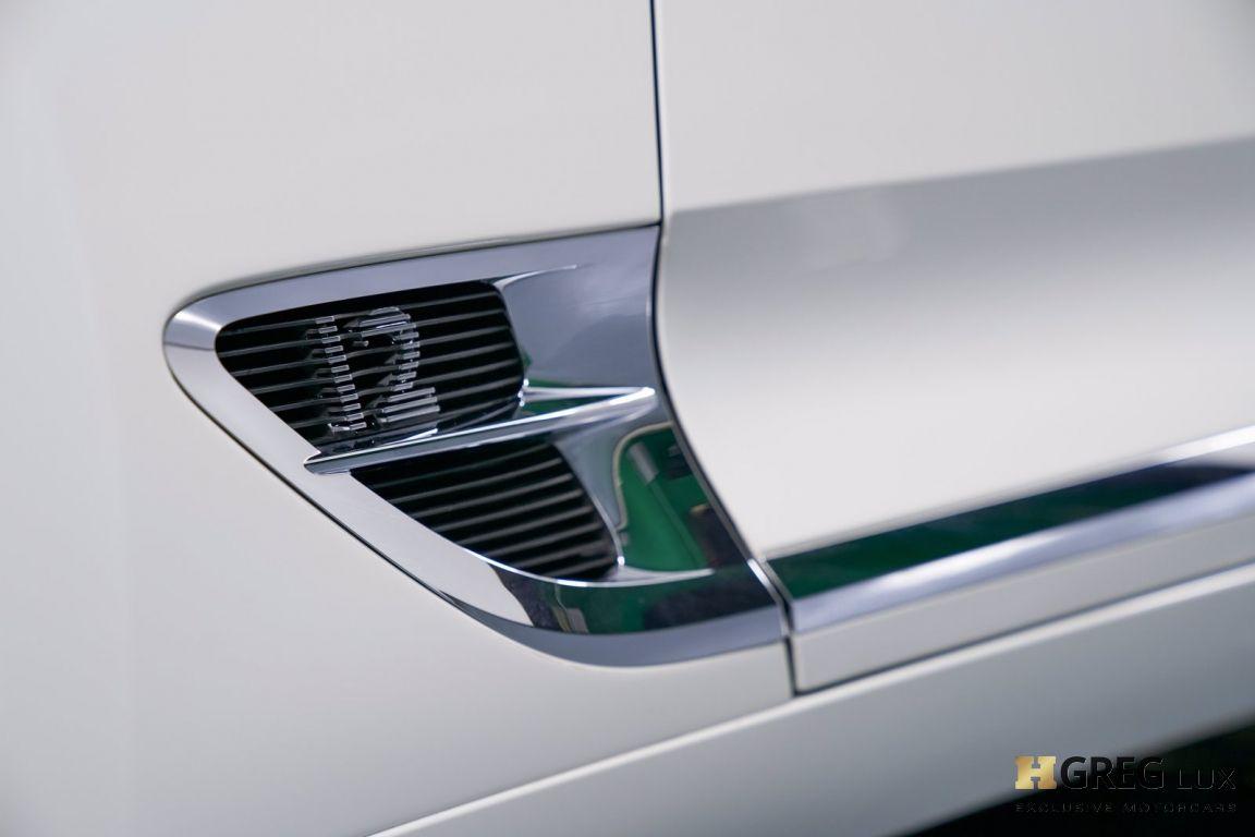2020 Bentley Continental  #26