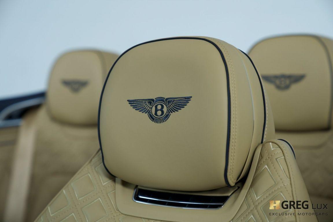 2020 Bentley Continental  #32