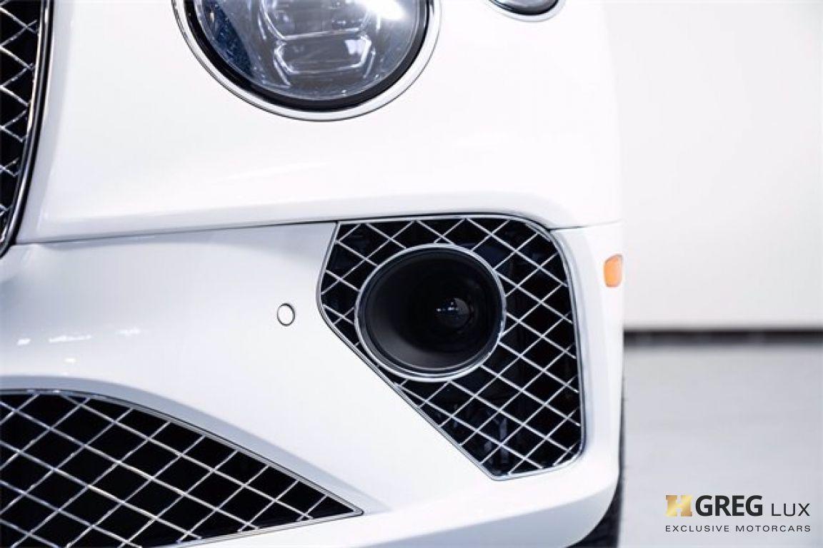 2020 Bentley Continental  #10