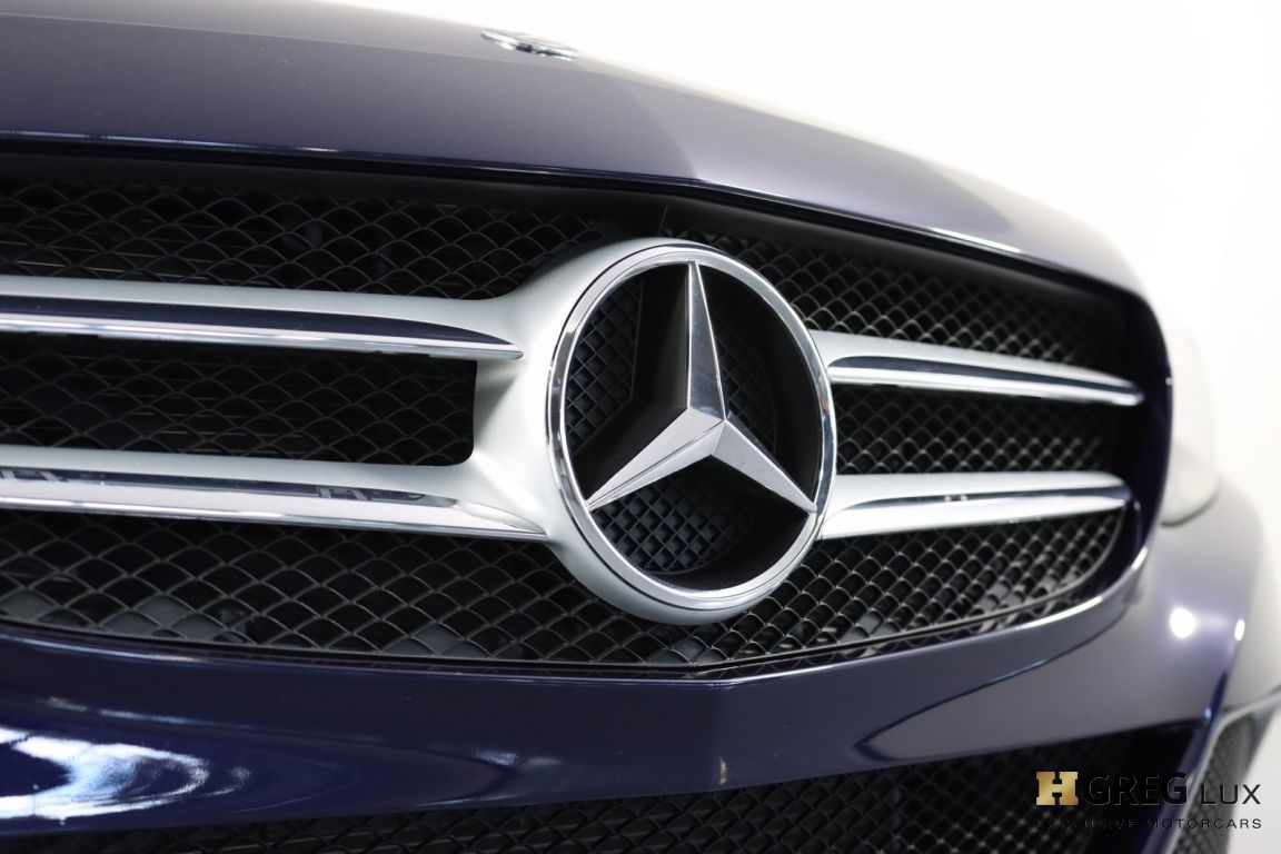 2018 Mercedes Benz C Class C 300 #6