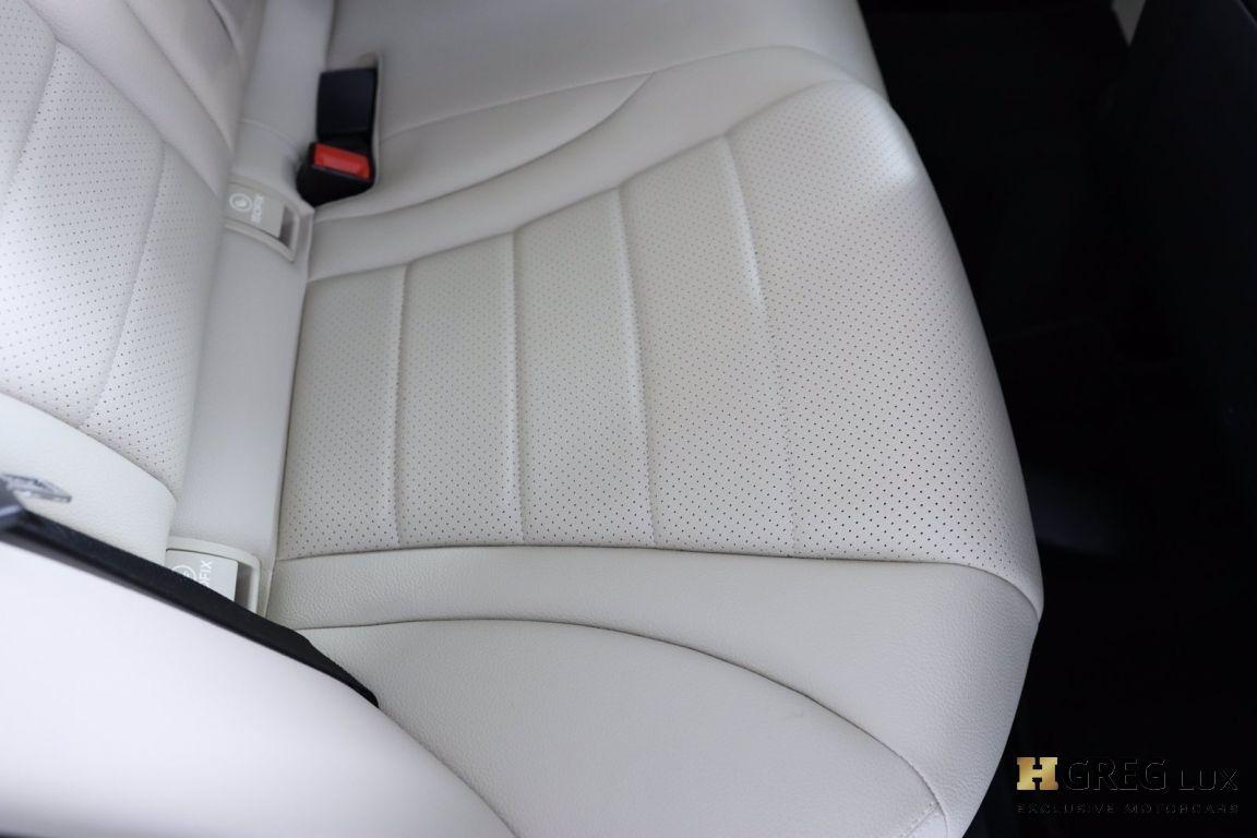 2018 Mercedes Benz C Class C 300 #37