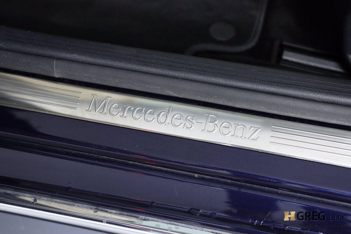 2018 Mercedes Benz C Class C 300 #41